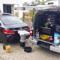 💥55% OFF CHARLOTTE AUTO REPAIR (704) 266-3531 MOBILE Mechanic 2U (💥Full Service Alternator Battery Starter No Starts Oil ch)