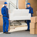 High Quality Local Moving Services as low as $43 per mover per hour (Charlotte)