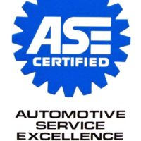 AFFORDABLE MOBILE MECHANIC REPAIR SERVICE (Charlotte, NC & Surrounding Area)