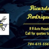 Full Service mobile mechanic best price guaranteed