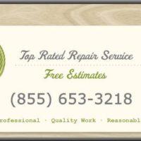 HANDYMAN electrician plumber-painting-roofing-flooring-roof repair-plumbing (Free quote charlotte handy man)