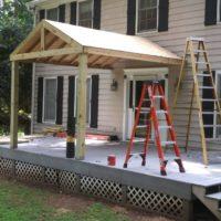 Electrical,Plumbing&HVAC & Home Renovation Needs (Surrounding areas)