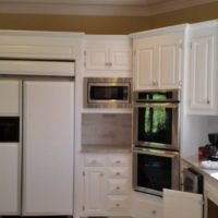 MENDOZA PAINTING , interior & exterior painting ,popcorn remove. (Charlotte)