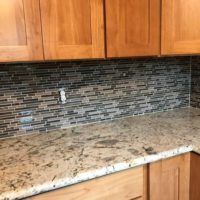 TILE INSTALLER - EXPERIENCED CONTRACTOR- COMPLETE REMODEL (Charlotte)