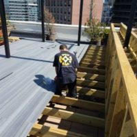 Home renovations and repairs (Queens Brooklyn Manhattan)
