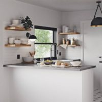 Designer Kitchen & Bath Planning We Can All Afford - Interior Design