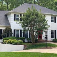 PAINTERS - BEST IN CHARLOTTE- AFFORDABLE-INSURED (Charlotte and surrounding)