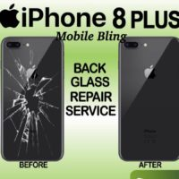 APPLE iPhone / SAMSUNG Galaxy SCREEN REPAIR / BACK GLASS LOWEST PRICES (Matthews, Ballantyne, Pineville, University Mint hill, Ch)