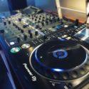 Available Yamaha Tyros 5, Pioneer DJ CDJ 2000, Korg PA4X..+1 825 994-3253