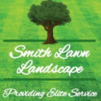 Smith Lawn and Landscape (Central AR)