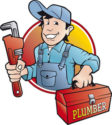Affordable Plumbing *24 hour service* (Charlotte and all surrounding areas)