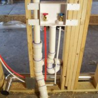 PLUMBING AND DRAINS ALL REPAIRS LICENSED AND INSURED PLUMBER (Nova/DC/MD)