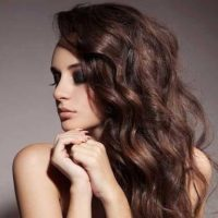 Mobile hairdresser in western suburbs (St albans)