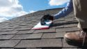 LOCAL ROOFER -- REPLACEMENT & ROOFING REPAIR & RE ROOF