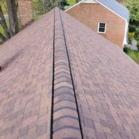 Roofing/Siding/Window Replacement/Installation,Roof/Gutter Repair (Montgomery Co, Howard Co, Baltimore)