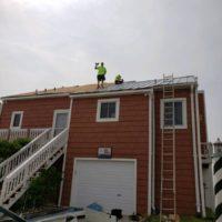ROOF LEAKS/ ROOFING/SKYLIGHTS/ CHIMNEY REPAIRS/336-338-9122 (Charlotte & Surrounding)