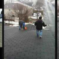 Roofing Experts Fix That Leak Today (Mnh,Qu,Bk,Bx,Si)