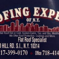 Your Roof Leaking ? Call Roofing Experts Today (Bk,Qu,Si,Mnh,Bx)