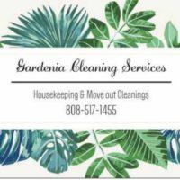 Cleaning company & Household repairs - FREE ESTIMATE (Honolulu)