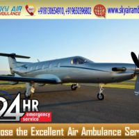 Rent a Complete Developed Aircraft from Mumbai
