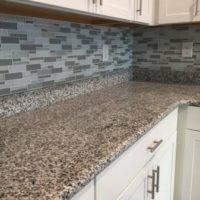Tile Installation Pros (Charlotte)