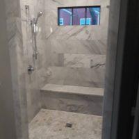 Tile installer certified kitchen,bath remodelations (Charlotte nc)