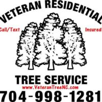 Experienced, Reliable TREE SERVICE you can COUNT ON! Call/Text (ALL of the Charlotte Area & More!)