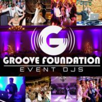 15yrs - Affordable - Wedding & Event DJ Entertainment Experts! (Greenville Spartanburg Anderson Clemson SC)