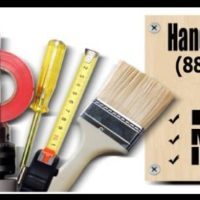 ROOFING PAINTING HANDYMAN PLUMBING FLOORING ELECTRICIAN HVAC PLUMBER (handy man estimates)