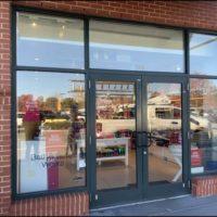 Window & Door Glass Repair! (Charlotte)